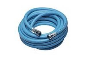 Bilde av Nito varmtvannsslange 10meter, Blå