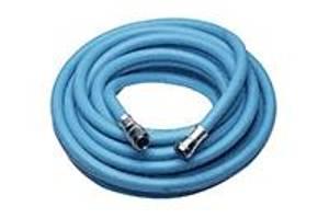 Bilde av Nito varmtvannsslange 15meter, Blå