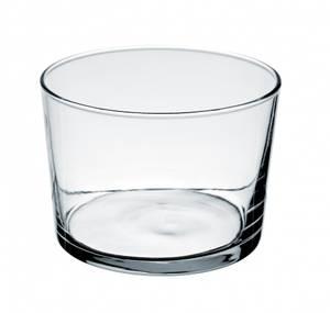 Bilde av Glass 20 cl Bodega, 12stk