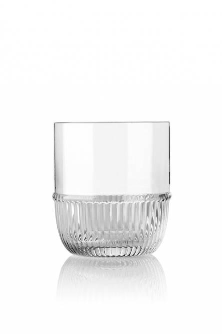 Bilde av Bar Glass Large 2 pack