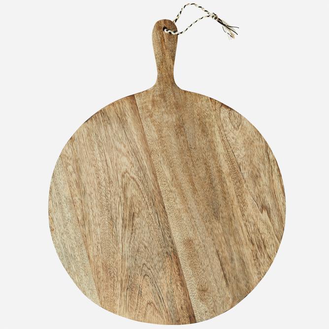 Bilde av Round chopping board