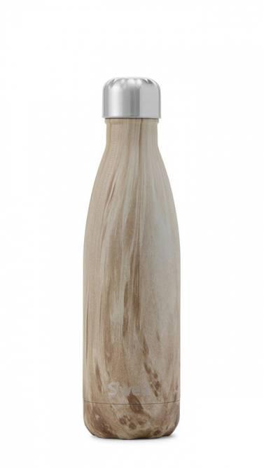Bilde av Blond Wood, 750 ml