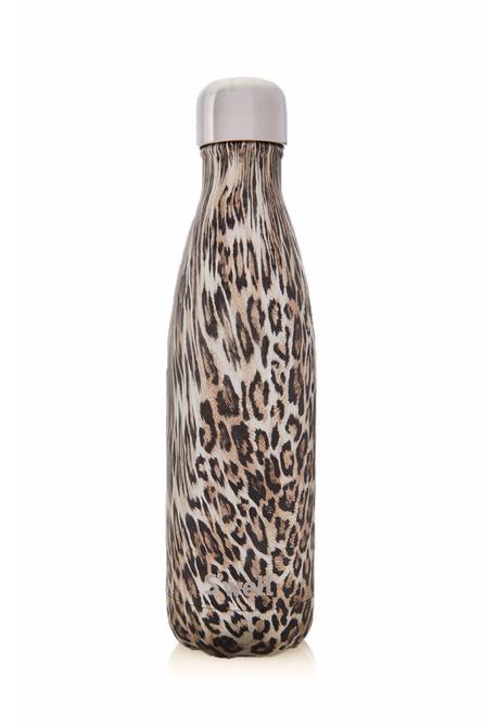 Bilde av Khaki Cheetah, 750 ml