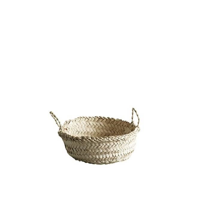 Bilde av Tine k Small basket, D 20 x H