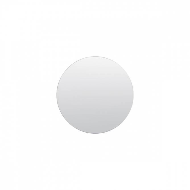 Bilde av Mirror Clear Ø: 80 cm