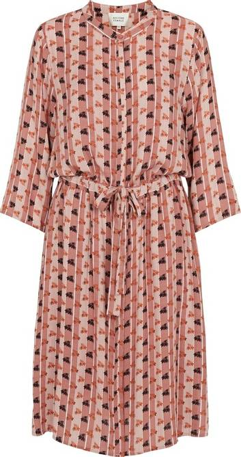 Bilde av Desirely Shirt Dress