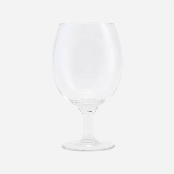 Bilde av Glass, Nouveau dia: 10,5 cm,