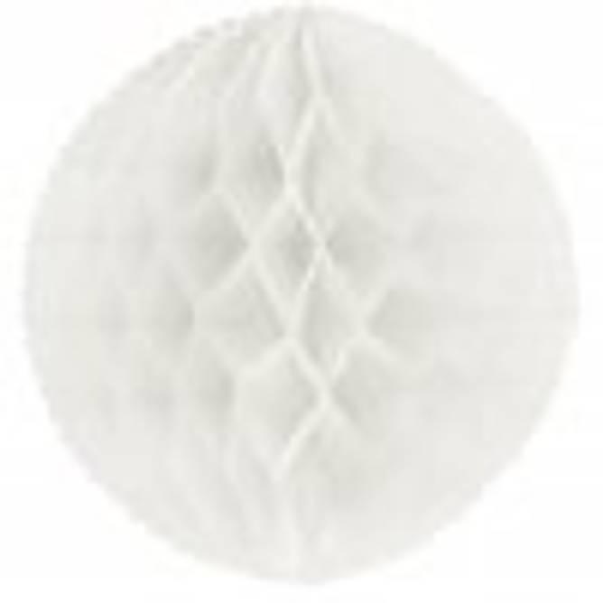Bilde av Honey comb mini paper ball