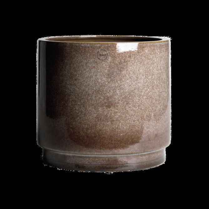 Bilde av DBKD Solid Potte Medium Multi