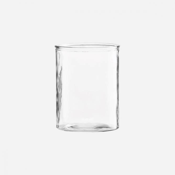 Bilde av Vase, Cylinder h: 15.00 cm,