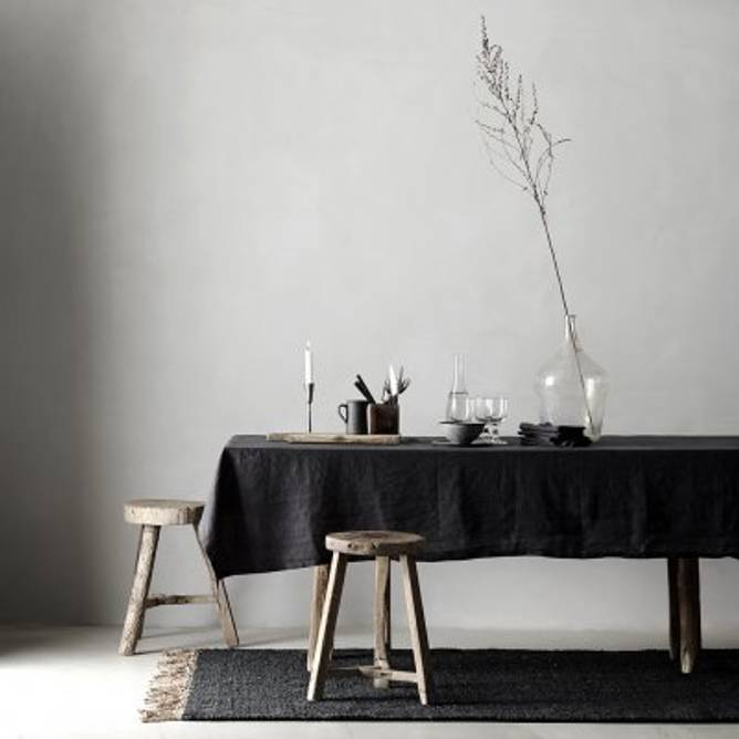 Bilde av Lin Duk 160x270 - Carbon