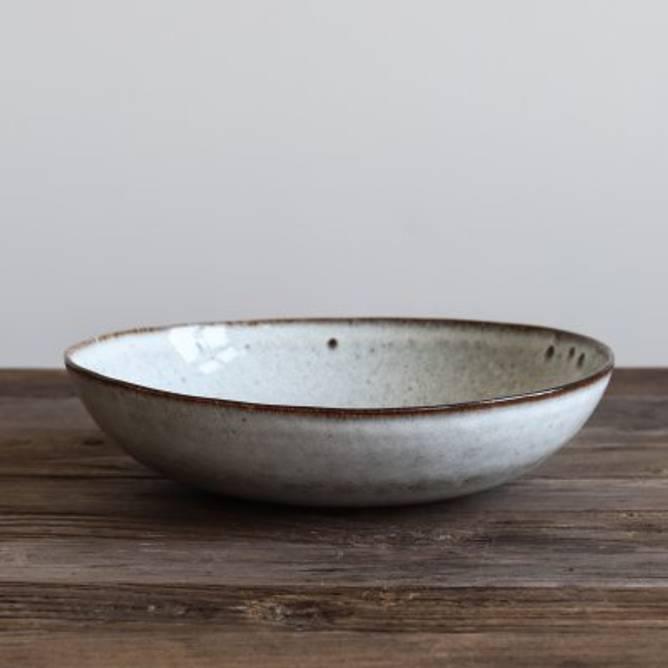 Bilde av Taranto salad bowl medium