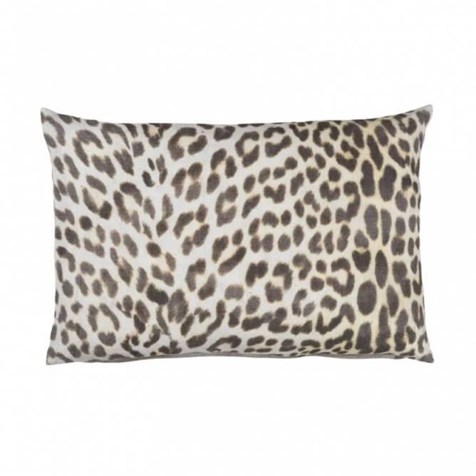 Bilde av Cushion Cover, Jaguar 40x60
