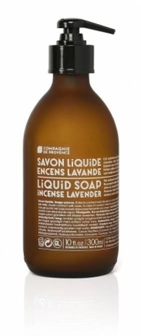 Bilde av VO Liquid Soap 300ml Incense
