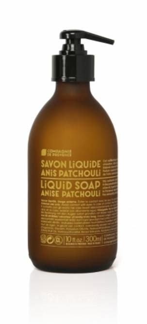 Bilde av VO Liquid Soap 300ml Anise