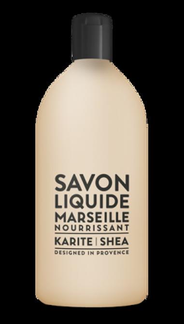 Bilde av KARITÈ Liquid Soap Refill 1L