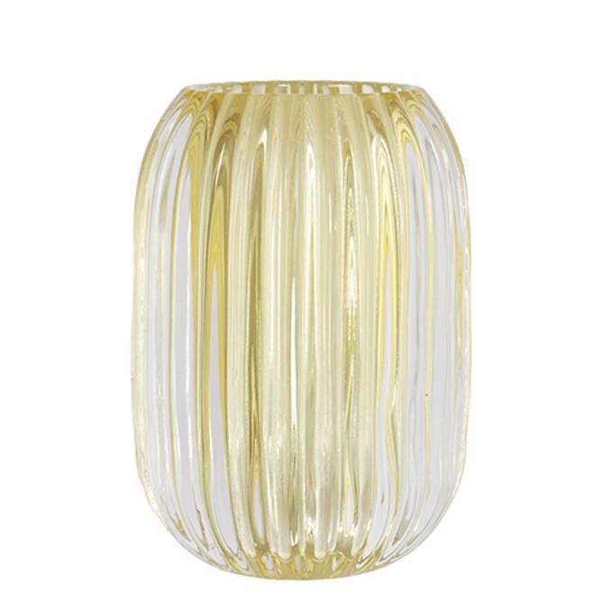 Bilde av VEGA Tea light holder L