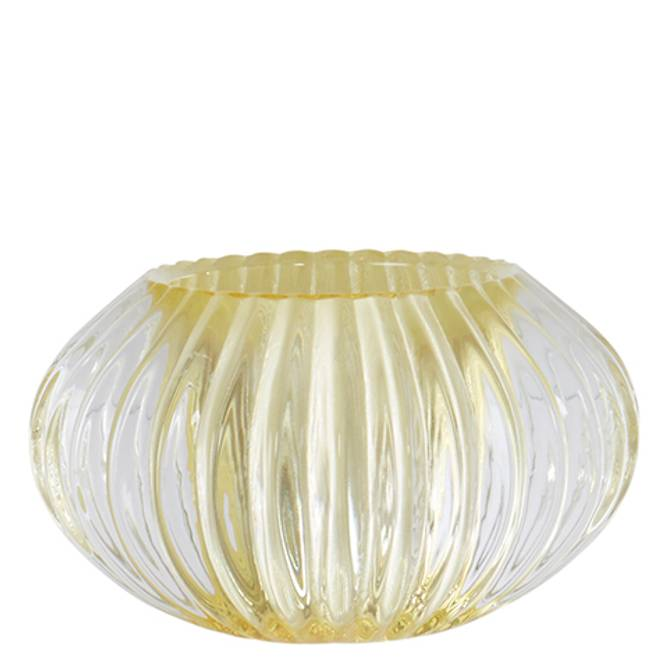 Bilde av VEGA Tea light holder M