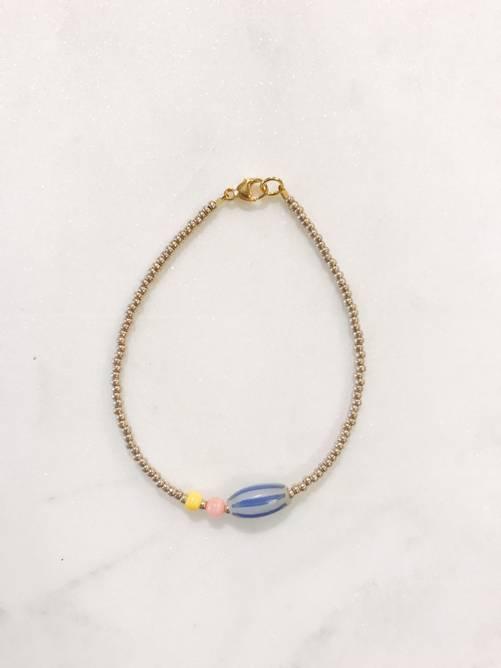 Bilde av Lucca Vintage perler (Selges