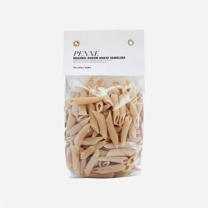 Bilde av  Penne - Organic Durum Wheat