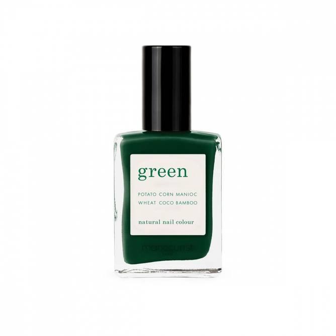 Bilde av Emerald