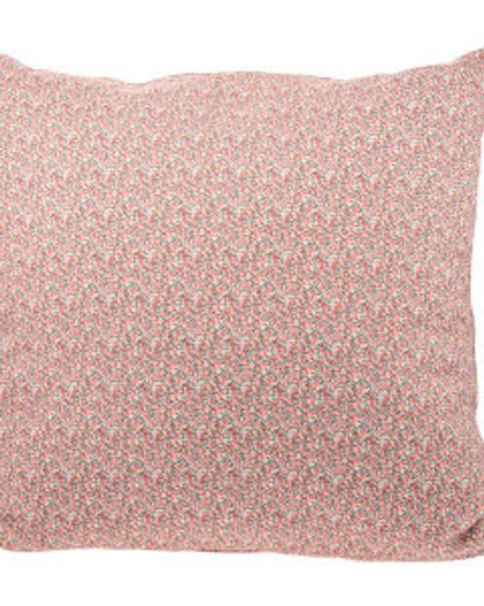 Bilde av Pillow cover mw Liberty