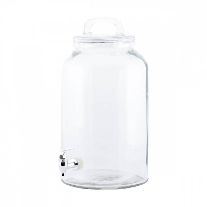 Bilde av Beverage dispenser, Ice cold