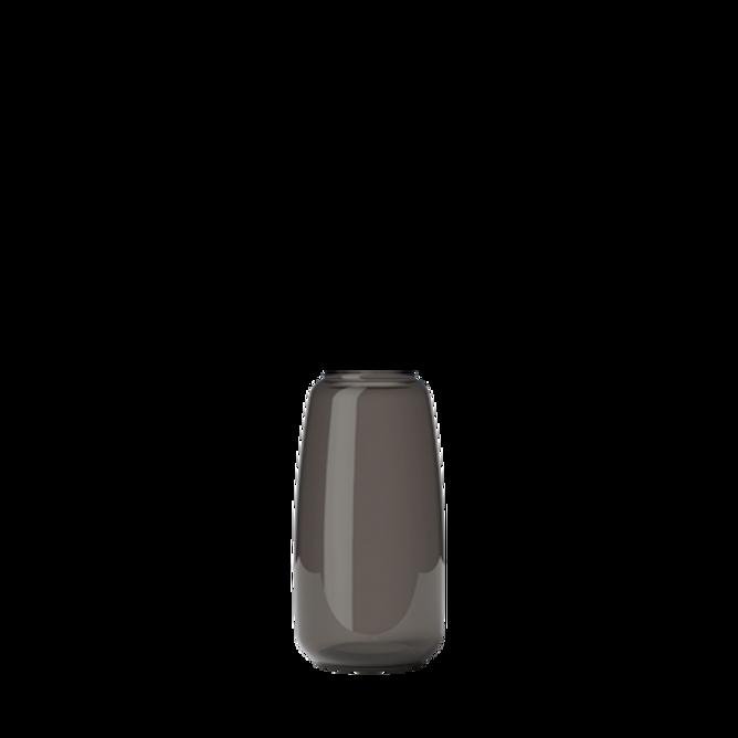Bilde av Form 130/2 H17,5 smoke/brown