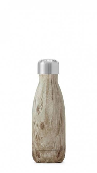 Bilde av Blonde Wood Bottle 260ml