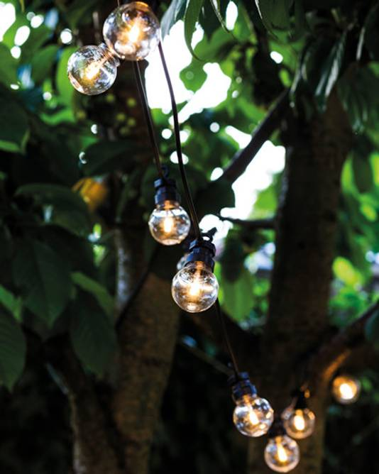 Bilde av Lucas Supplement Set LEDS: 10