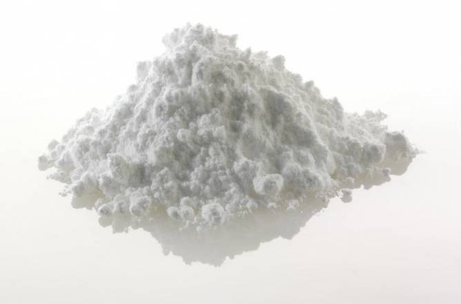 Bilde av Sukker - Økologisk melis (malt rørsukker) 500g