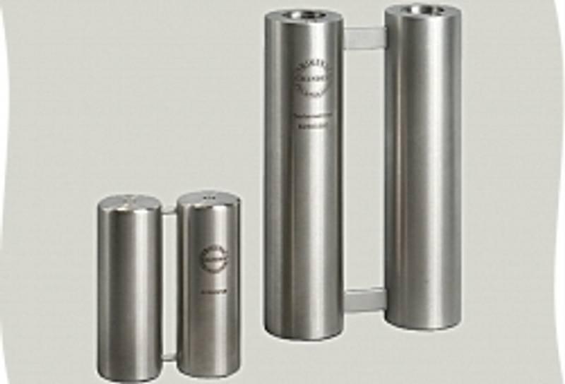 Bilde av Grander - Sylinderutstyr enkel 150 mm