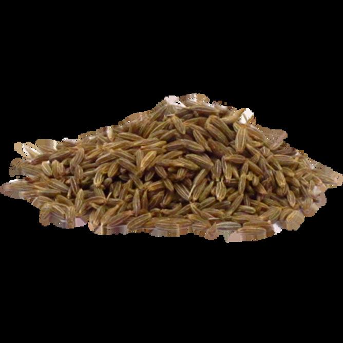 Bilde av Økologisk fennikel grønn 1kg BESTILLINGSVARE