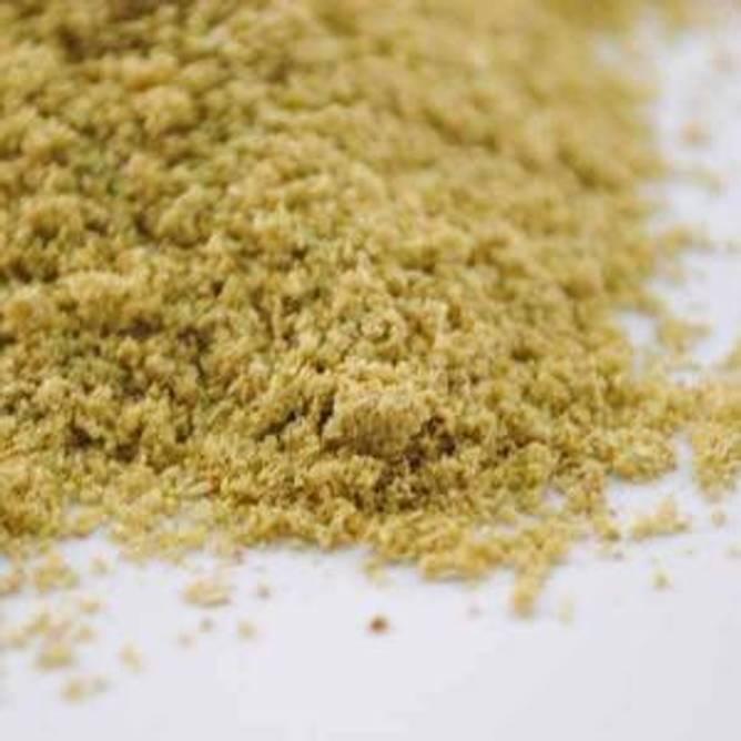 Bilde av Økologisk fennikel malt 1kg BESTILLINGSVARE