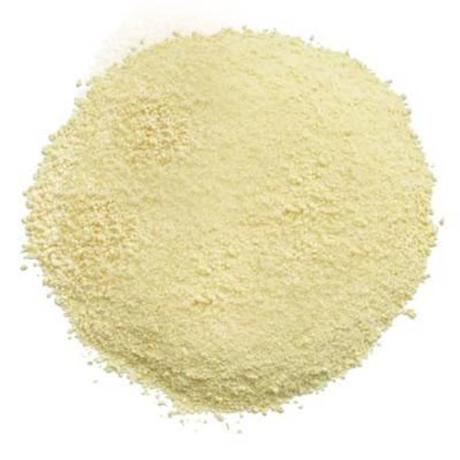 Bilde av Krydder - Økologisk løkpulver 250g