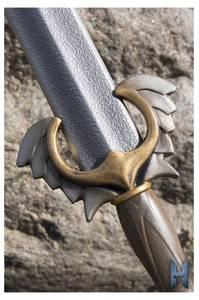 Bilde av Angelic Sword