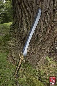 Bilde av Braided Elven Sword RFB