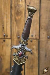 Bilde av Royal Elf Sword 60cm