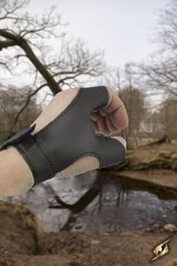 Bilde av Hand Protection Brown Right Handed Medium