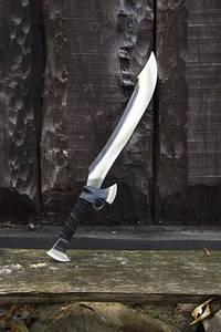 Bilde av Dark Elven Blade 60cm