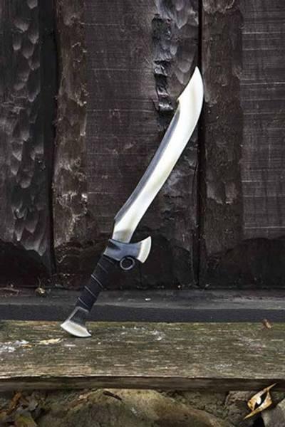 Dark Elven Blade 60cm