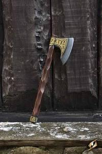 Bilde av Viking Short Axe - 55cm