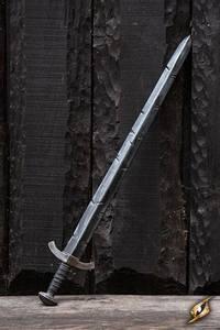 Bilde av Battleworn Squire Sword 105 cm