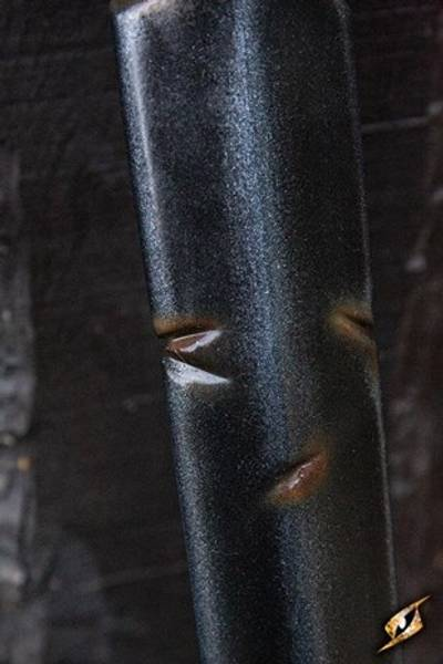 Battleworn Squire Sword 105 cm