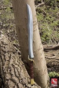 Bilde av RFB Sword Elven - 75cm