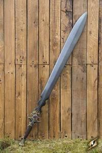 Bilde av Royal Elf Sword - 100cm