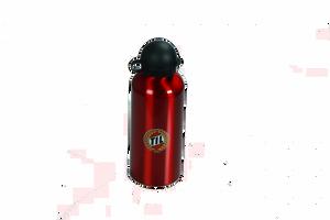 Bilde av TIL Drikkeflaske - metall