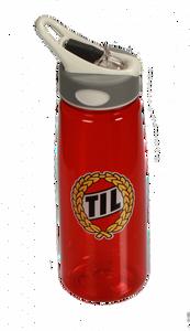 Bilde av TIL Drikkeflaske - Plastikk