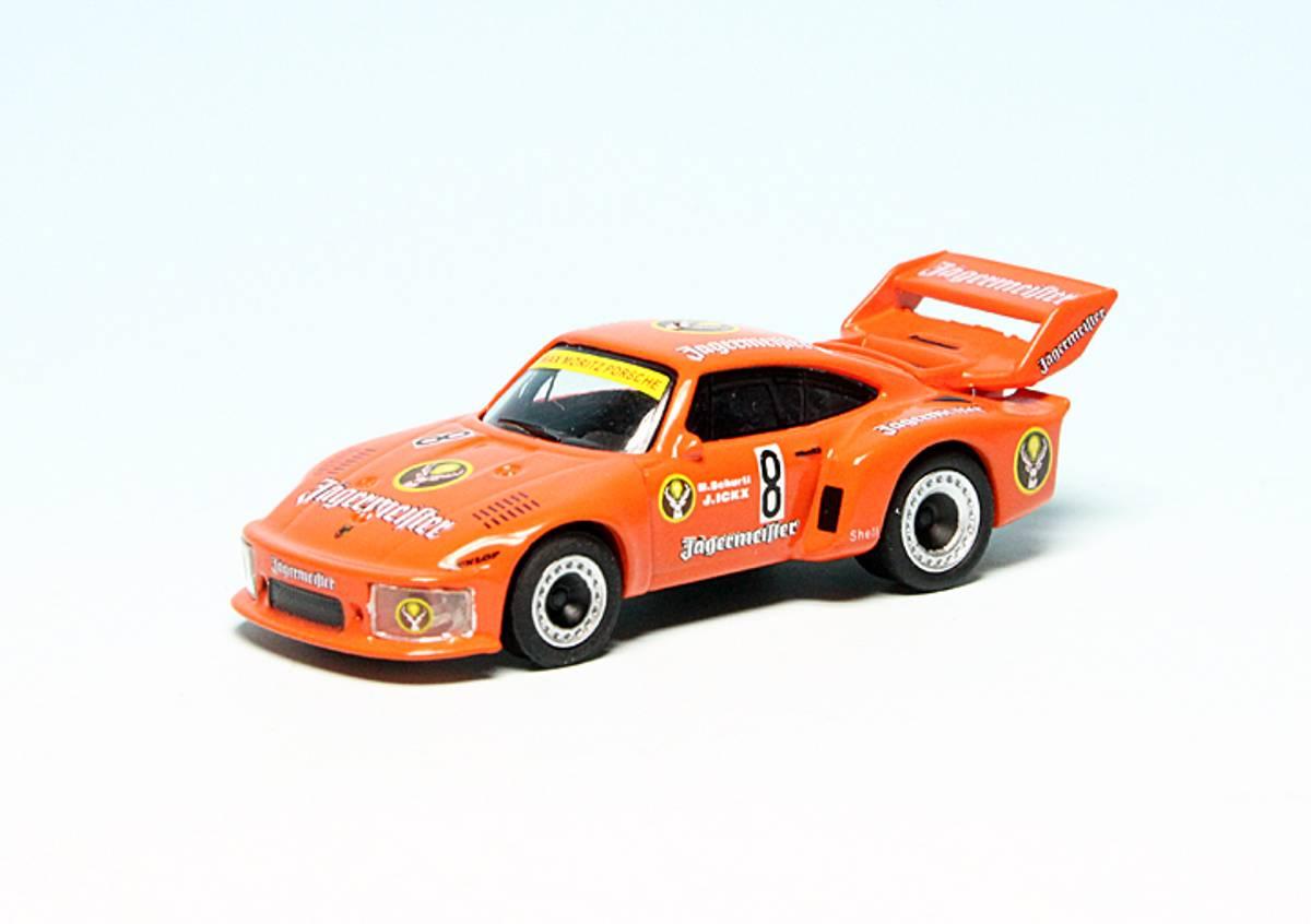 Schuco - Porsche 935