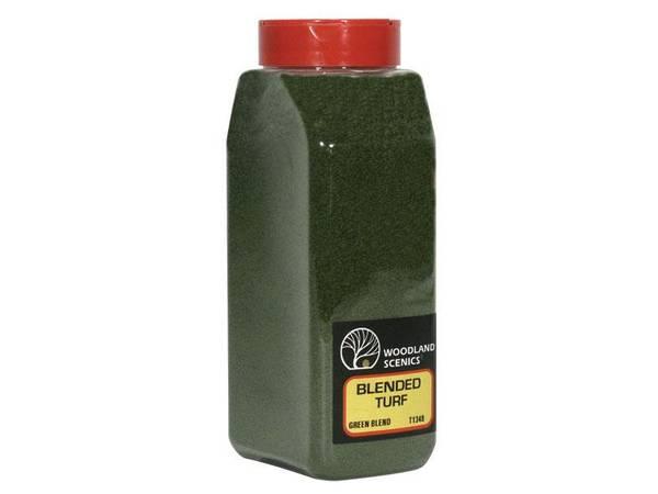 Bilde av Woodland - Turf, fine green blend, shaker